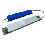 三防灯支架灯线条灯条形灯专用应急电源SAA,CB,TUV,CE证书EEC12