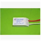 供应批发伟泰牌石英灯专用60W电子变压器