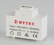 USB充電 HY-P30USB