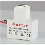 USB充電 HY-P40USB