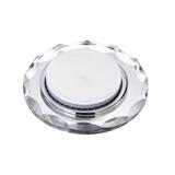 赛尔照明 时尚简约LED天花射灯 厨卫专用照明灯具