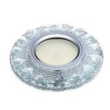 赛尔照明 LED天花射灯 酒店厨房客厅专用照明灯具 K1104L