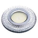 LED天花灯 大功率3W5W射灯 室内照明专用灯具