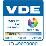 VDE欧洲认证