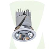 LED天花灯,嵌入式装筒灯,LED筒灯