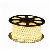 厂家供应 小功率LED灯条灯带 环保高亮度宽版灯条灯带