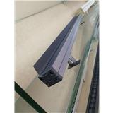 LED洗墙灯外壳18W24W36W户外亮化防水压铸