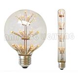 LED灯丝灯 2.3W