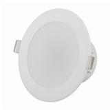 塑包铝防雾IP44浴室可用大厅卧室走廊餐厅可用高光效高显指筒灯