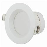凹面防眩设计贴片灯珠不刺眼电源内置设计