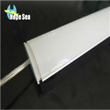 橱柜灯 HP-CGH-3030125050-24