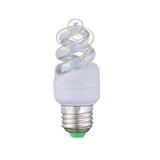 批发led螺旋节能灯e27led节能灯泡室内大功率led节能照明厂家直销