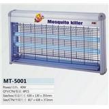 灭蚊灯-MT-5001