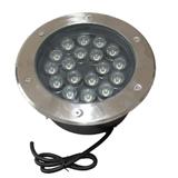 LED水下节能灯