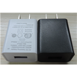 12W开关电源、适配器、带USB、折叠式、直插式, 厂家批售