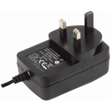 36W开关电源、适配器、充电器,厂家批售