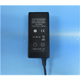 60W开关电源、适配器(含桌面式)、充电器,厂家批售