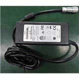 84W桌面式电源适配器,国际版,厂家批售