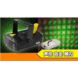 响亮 音乐激光灯 XL-S-M09