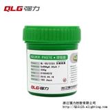 强力SAC0307锡浆Sn99Ag0.3Cu0.7免清洗无铅高温锡膏227度含银0.3%活性强爬锡好