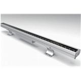 LED洗墙灯 FR6