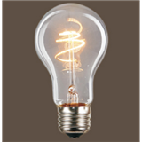 A19 LED灯丝灯