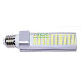 CB-HC100 LED横插灯