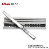 强力品牌新品3号国标40度(正负0.5度)抗氧化锡条锡棒Sn40Pb60锡炉浸焊适用