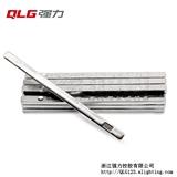 厂家批发强力4号普通浸焊焊锡条 一斤一条Sn35Pb65小条焊条锡正品4#35度