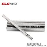 强力品牌厂家直销5#焊锡条含锡量30% Sn30Pb70小焊条一斤/条经济型号