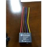 LED防雷器、led防雷器、户外灯具防雷器、ZP-LED-P06C