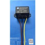LED驱动电源防雷器、防雷器ZP-LED-P20B-3L