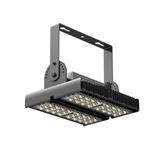 批发60Wled模组隧道灯户外亮化工程照明灯具IP65防水质保2年