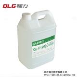 强力工厂直销免清洗环保助焊剂QL-F1202电子线路板PCB、线材用波峰焊 锡炉喷雾发泡适用