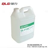 强力环保免洗助焊剂QL-F1201残留少可焊性强电绝缘性高腐蚀性小5升一桶