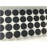 12x5mm防水透气膜 透气膜片 呼吸膜 IP67/IP68 高透气性