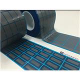 40x20灯具防水透气膜 透气膜 呼吸膜 IP67/IP68