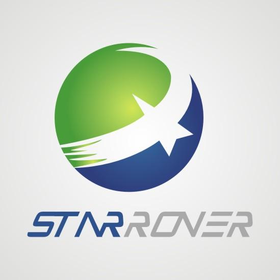 哹n��#�.��bi��i_上海星孚新能源科技有限公司