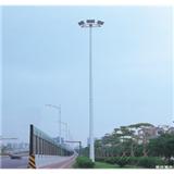 球场灯DQ-8903