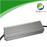 30W LED隧道灯 防水应急电源 180分钟应急时间 led应急装置 CE