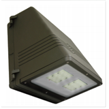HWPC15美式墙角灯