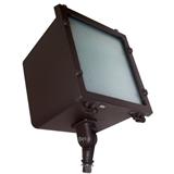 型号:HFL45 球场灯具