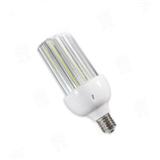 SMD LED 玉米灯