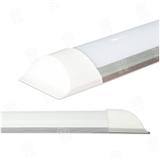LED室内线条灯