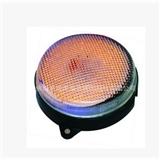 厂家批发户外防水LED点光源 3W 5W5050贴片