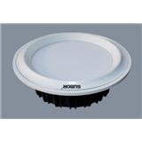 XBW-TD20125/5W智能筒灯