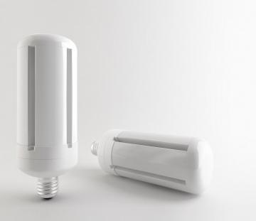 12503T115 節能燈