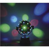 JH-WTDΦ280WX(LED万向舞台灯)