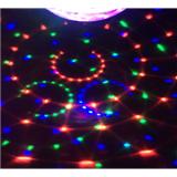 最新款各式各类花样魔球转灯 爆款 舞台灯 圣诞装饰灯, party disco light
