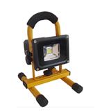 EL101J10 充电工作灯
